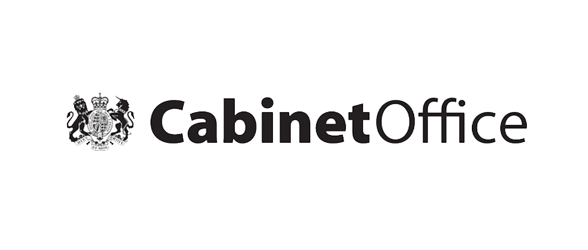 Cabient Office
