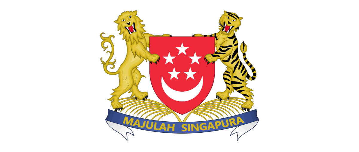 Government of Singapura